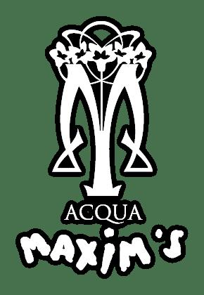 Acqua Maxim's by Pierre Cardin